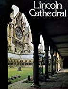 Lincoln Cathedral by Duke DH