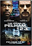 The Taking of Pelham 1 2 3 (2009) (Bilingual)