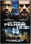 The Taking of Pelham 1 2 3 (2009) (Bi...