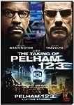 The Taking of Pelham 1 2 3 (2009) (Bi...