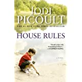 House Rules: A Novel ~ Jodi Picoult