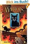 Warriors: Ravenpaw's Path #1: Shatter...
