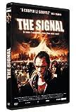echange, troc The Signal