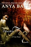 img - for Fury (OtherKin) book / textbook / text book