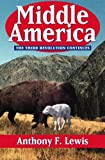 cover of Middle America