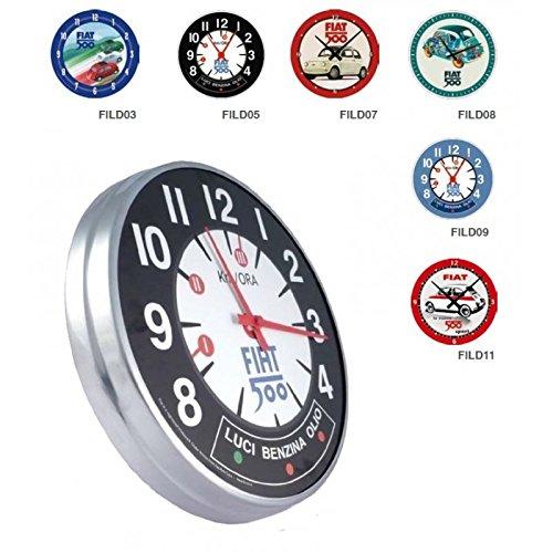 offizielles-lizenzprodukt-fiat-500-armbanduhr-geschenk-dose-schwarz