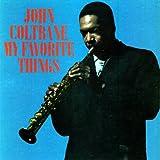 But Not For Me ~ John Coltrane