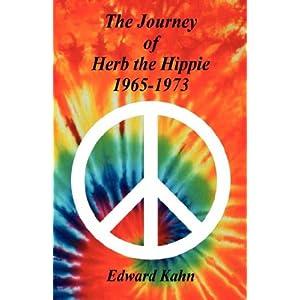 Bibliographie hippie 51gDWWsGtqL._SL500_AA300_
