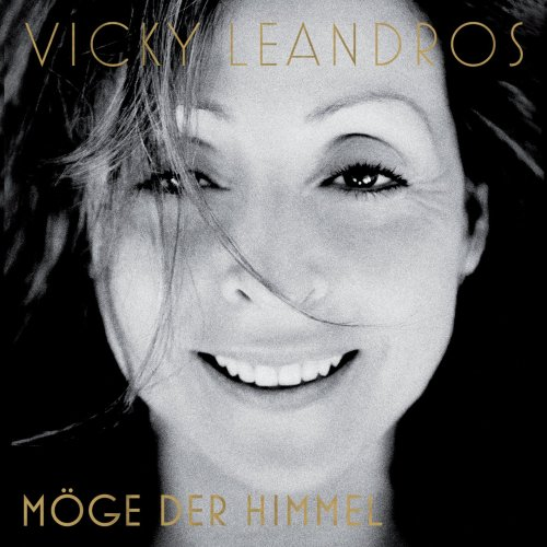 Vicky Leandros - Möge Der Himmel - Zortam Music
