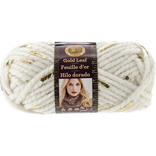 lion-brand-yarn-231-100-gold-leaf-yarn-white-gold