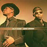 Ruff Endz Love Crimes