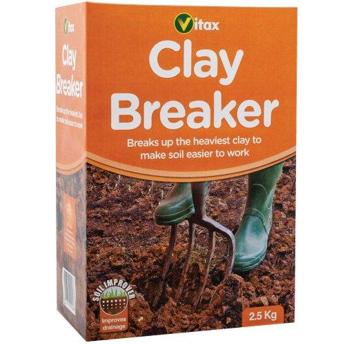 vitax-25kg-clay-breaker