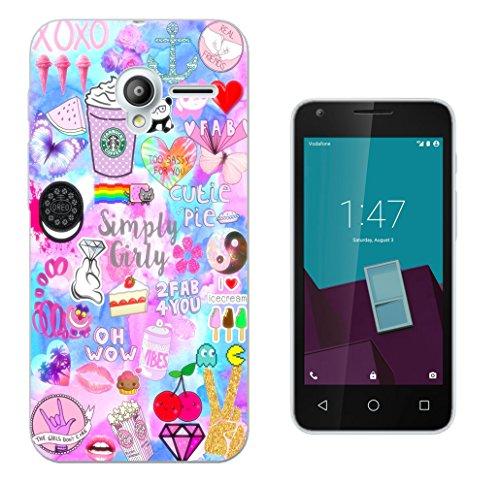 002720-emoji-stickers-panda-diamond-peace-hearts-cookies-design-vodafone-smart-speed-6-fashion-trend