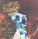 War Child LP (Vinyl Album) UK Chrysalis 1974