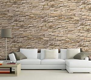 fototapete asiatische steine 420 x 270 cm wandgestaltung. Black Bedroom Furniture Sets. Home Design Ideas