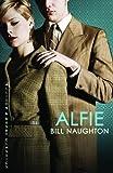 Alfie (Allison & Busby Classics)