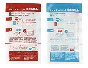 BEABA 940030 - Recipiente de agua caliente por BEABA - BebeHogar.com