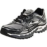 Brooks Men's Trance 10 Running Shoe