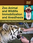 Zoo Animal and Wildlife Immobilizatio...