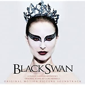 DVD REVIEWS:  BLACK SWAN and TRON LEGACY