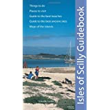 Isles of Scilly Guidebookby Neil Reid