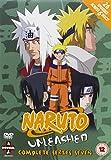ナルト / NARUTO コンプリート DVD-BOX7 (157-182話, 600分) アニメ[DVD] [Import]