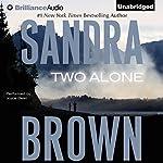 Two Alone | Sandra Brown