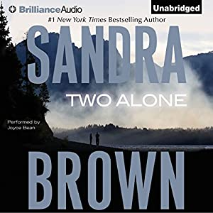 Two Alone Audiobook