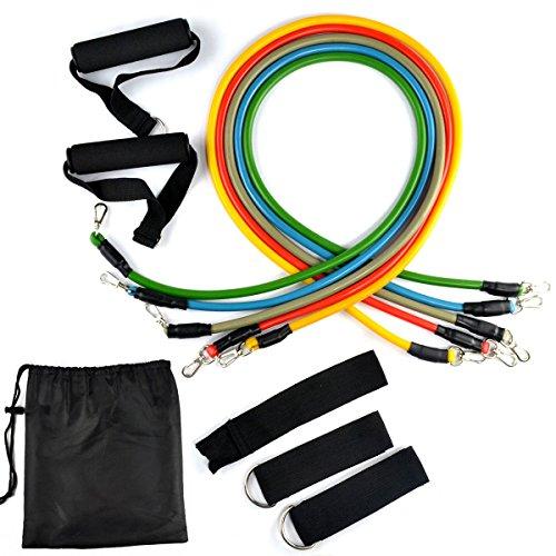gufanr-fitness-bandes-de-resistance-haut-qualite-extenseur-ensemble-de-bandes-resistance-bands-tubes