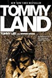 img - for Tommyland[TOMMYLAND][Paperback] book / textbook / text book