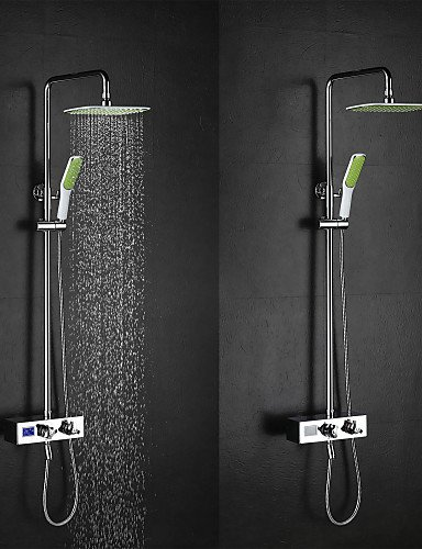 daliu-high-quality-brass-chrome-38-thermostatic-smart-digital-display-water-flow-generate-electricit