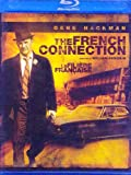 The French Connection (2-Disc English/French edition) [Blu-ray] (Bilingual)