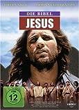 Die Bibel: Jesus