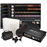 51gDi5dkHwL. SL160  Buy Rane SL4 USB 2.0 DJ Interface for Serato Scratch Live ..Get This
