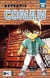 Detektiv Conan 55 - Gosho Aoyama