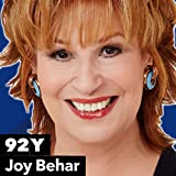 img - for Joy Behar and Judy Gold book / textbook / text book