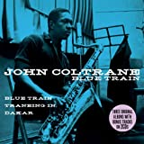Blue Trainby John Coltrane