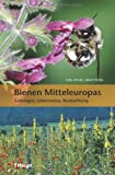img - for Bienen Mitteleuropas book / textbook / text book