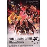 ファイナルファンタジー クリーチャーズ 改 -KAI- Vol.2 シークレット1種入り全6種セット