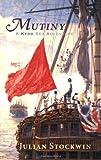 Mutiny: A Kydd Sea Adventure (Kydd Sea Adventures)
