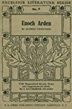 img - for Enoch Arden book / textbook / text book