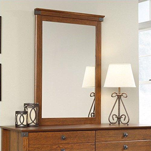 carson-forge-mirror