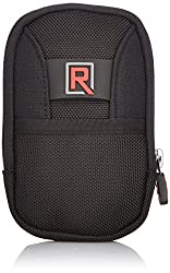 BlackRapid RMB-1BB Bryce (Black)