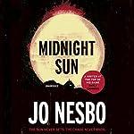 Midnight Sun: Blood on Snow 2 | Jo Nesbo