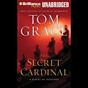 The Secret Cardinal | Tom Grace