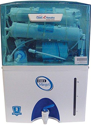 Nasaka BBPI0041 15 Litre Water Purifier