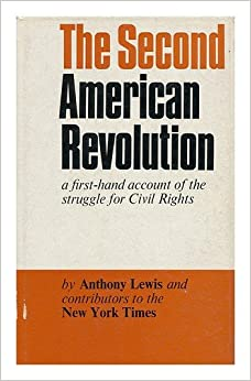account of the american revolution Before second year you might have known the french revolution  causes of the american  this is an english translation of a newspaper account of what.