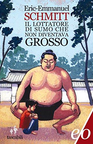 il-lottatore-di-sumo-che-non-diventava-grosso-tascabili-e-o