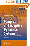 Complex and Adaptive Dynamical System...