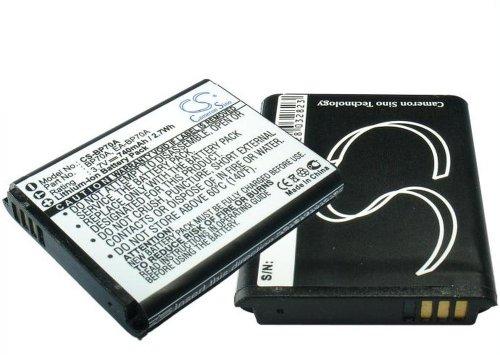 CS Akku 740mAh 2.7Wh 3.7V passend für Samsung SL50, SL600, ES65, ES70, TL105, TL110, PL100, PL80, ST60, ST70, WP10, EC-SL50ZZBPBUS, ES73, PL20, SL630, ST30, ST65, ST80, ST90, ST95, ST6500, SL605, PL200, AQ100, EC-ST65ZZBPUUS, EC-ST95ZZBPBUS, EC-PL120ZBPBUS, EC-MV800ZBPBUS, ES80, PL120, MV800, PL170, ES95, DV100, DV101, DV90, ES30, ES67, ES71, ES74, ES75, ES78, ES81, ES90, ES91, PL101, PL121, PL171, PL201, PL21, PL81, PL90, PL91, ST100, ST50, ST61, ST66, ST67, ST68, ST700, ST71, ST75, ST76, ST77,